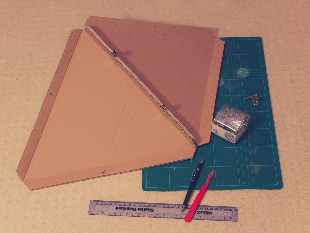 geodesic-dome-cardboard-test3