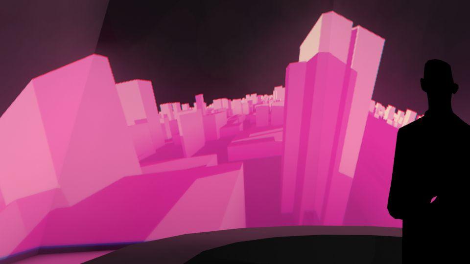 009 City 01_3Panel_LeftControl
