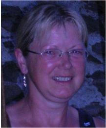 Susan Suen