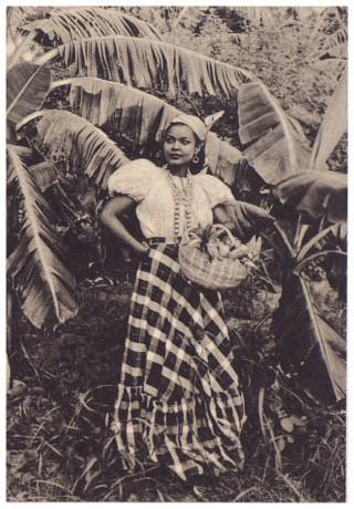 http://artdream.tumblr.com/ c.1953