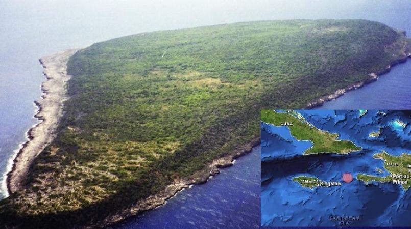 navassa-island-fact-story-10
