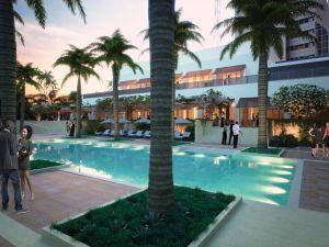 Marriott-Port-au-Prince-Hotel