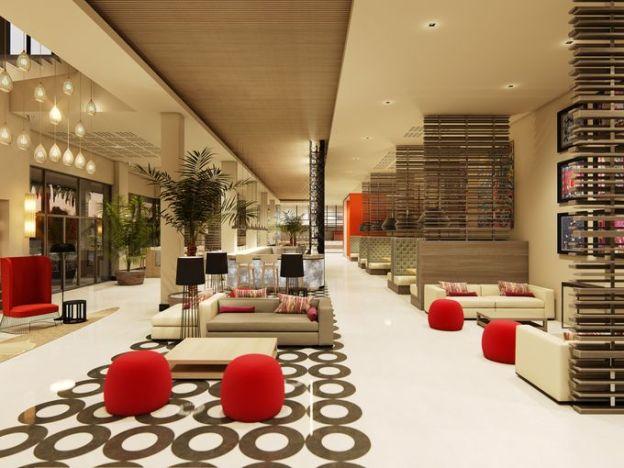 Marriott-Port-au-Prince-HotelLobby-Lounge-Marriott-