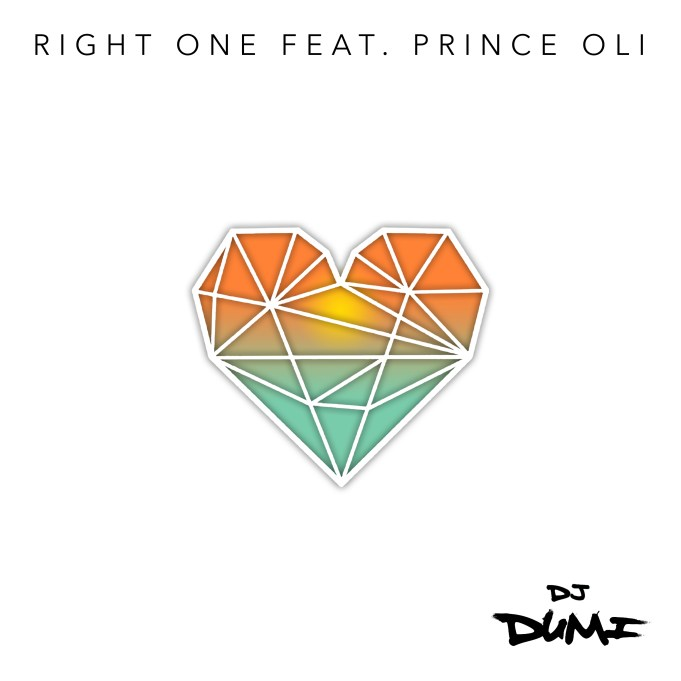 Right-One-Artwork-1-DJ-DUMI