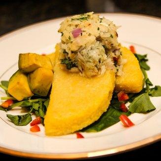 4-polenta-cake-with-codfish