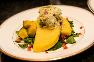 4-polenta-cake-with-codfish