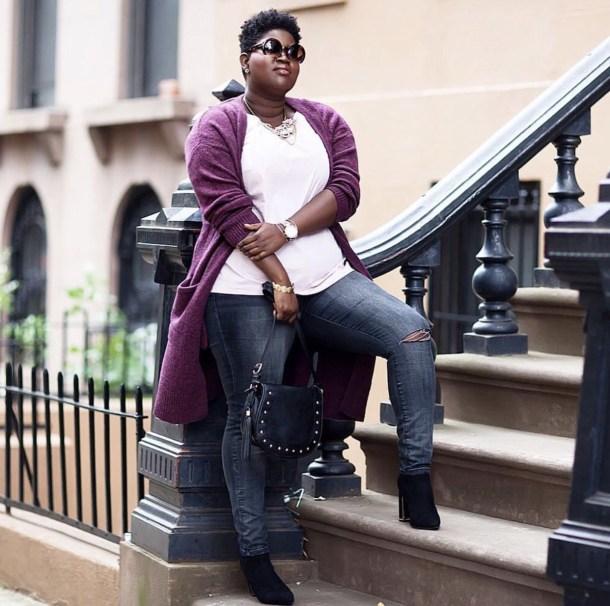 Haitian Style Bloggers