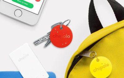 Perte de clé : Vous en avez marre de perdre vos clés : existe-il des solutions ?