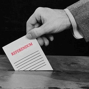 referendumweb