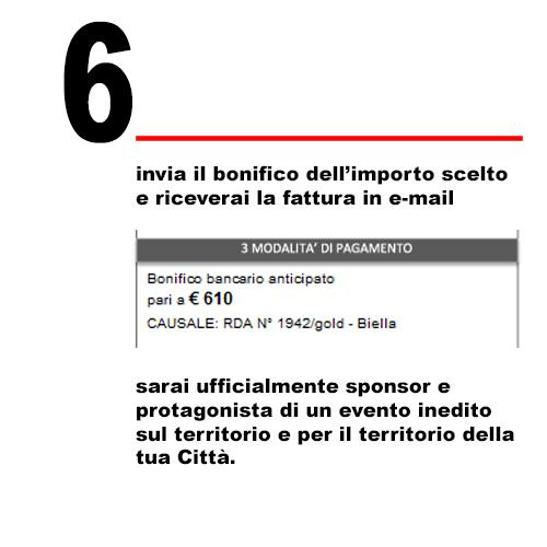 6 come sponsorizzare un evento Luoghitaliani