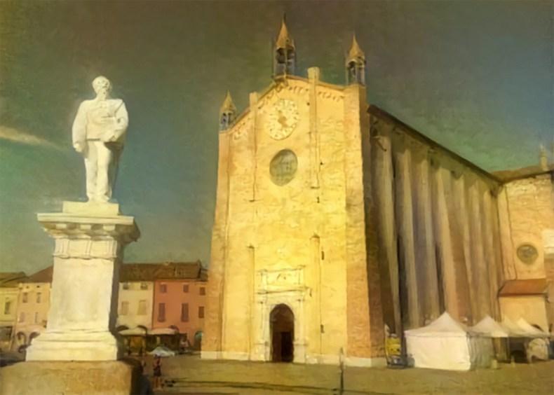 https://i2.wp.com/www.luoghitaliani.it/wp-content/uploads/2017/11/piazza_70_50_OK_1280_72.jpg?w=790