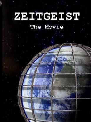 zeitgeist_the movie