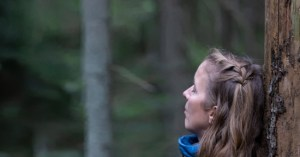 Virittäydy Metsämielelle Suomen Ladun Hyvinvointia Luonnosta -kiertueella