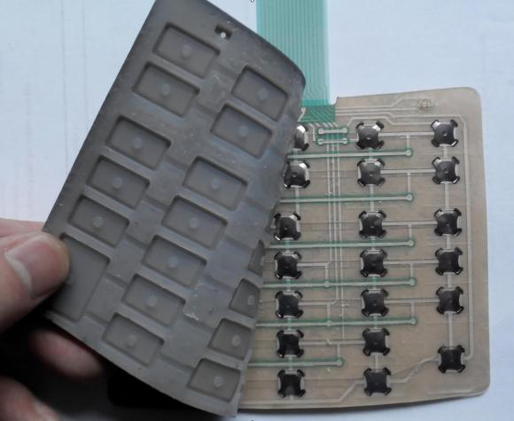 rubber keypad switches-2
