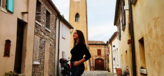 Cosa vedere a Santarcangelo di Romagna, il borgo più bello di Rimini