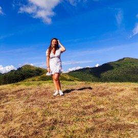 Cosa vedere in Val di Vara