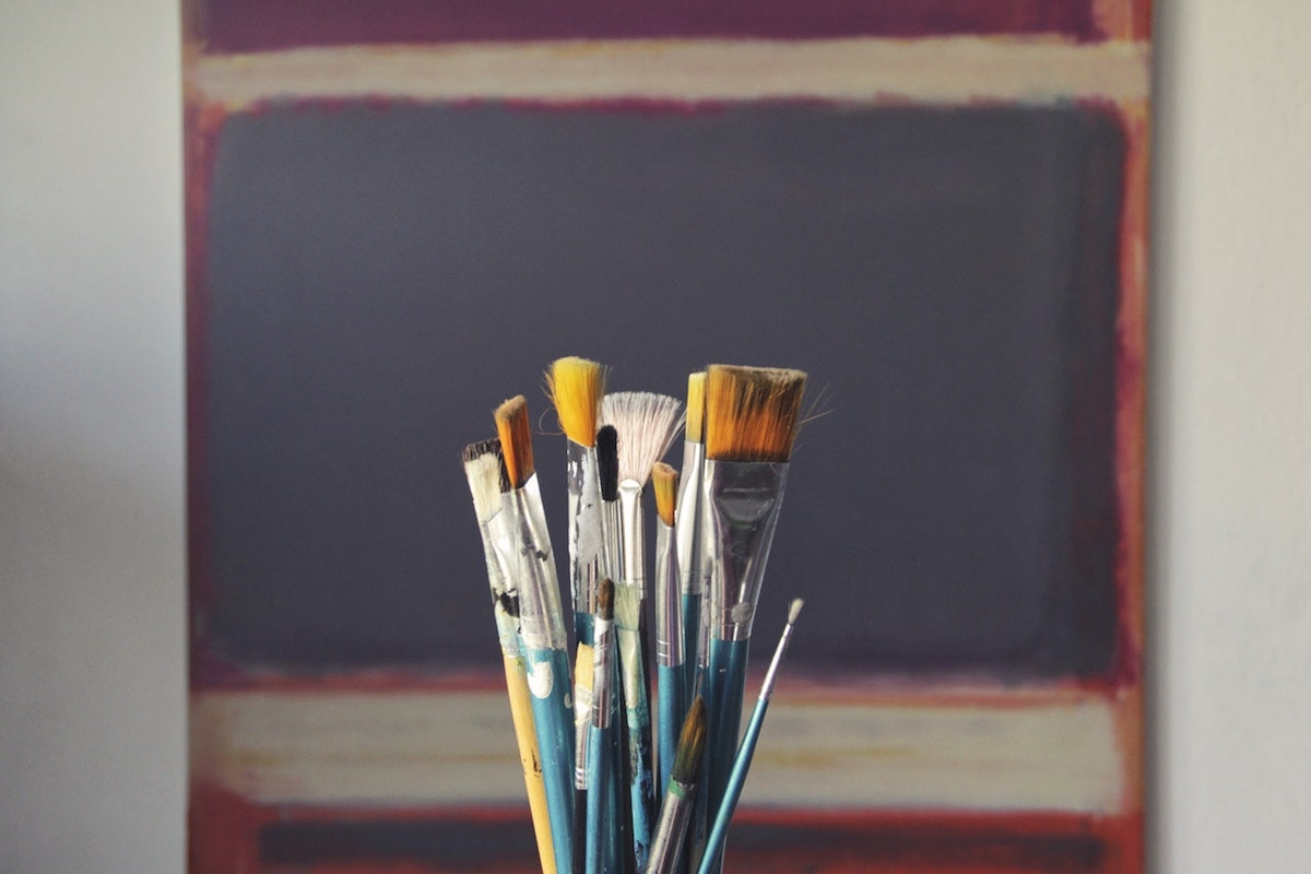 """Read more about the article <span class=""""ee-status event-active-status-DTA"""">Active</span>Very Beginner Acrylic Painting Workshop – DOWNLOADABLE CLASS"""