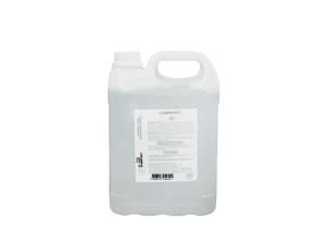 gel-de-contato-carbogel-5-litro