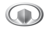 Great_Wall_Motors_logo