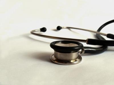 Arztempfehlungen Halina Zaremba / pixelio.de