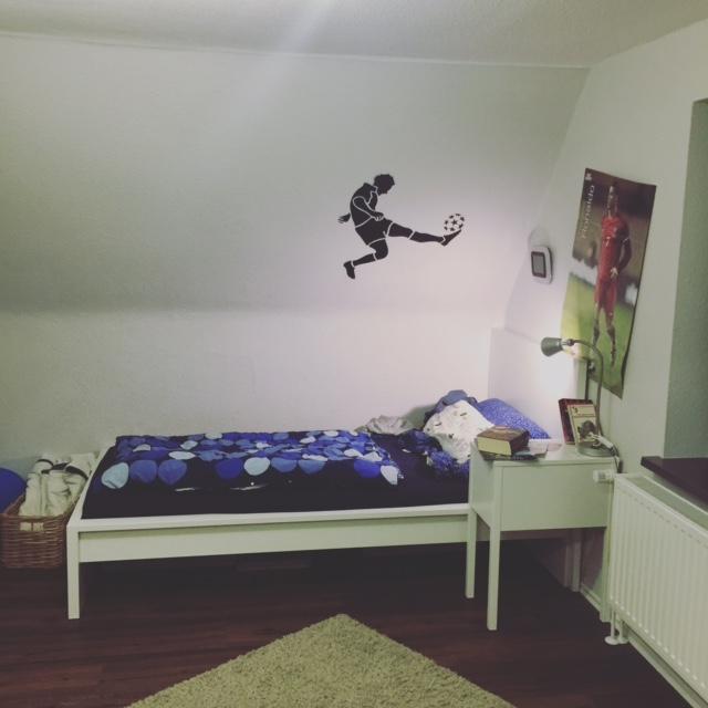 2.10 Zimmer