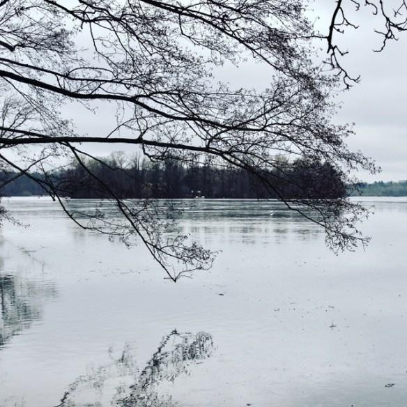Eutiner See Kebekus und Schlösserkunde - Freitagszeuch
