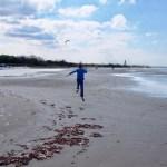 Flötentöne und Gedöns – Freitagszeuch