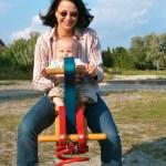 Interview mit Kind 1.14 zum Thema Lupus