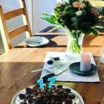 Coronawoche 53 - Freitagszeuch