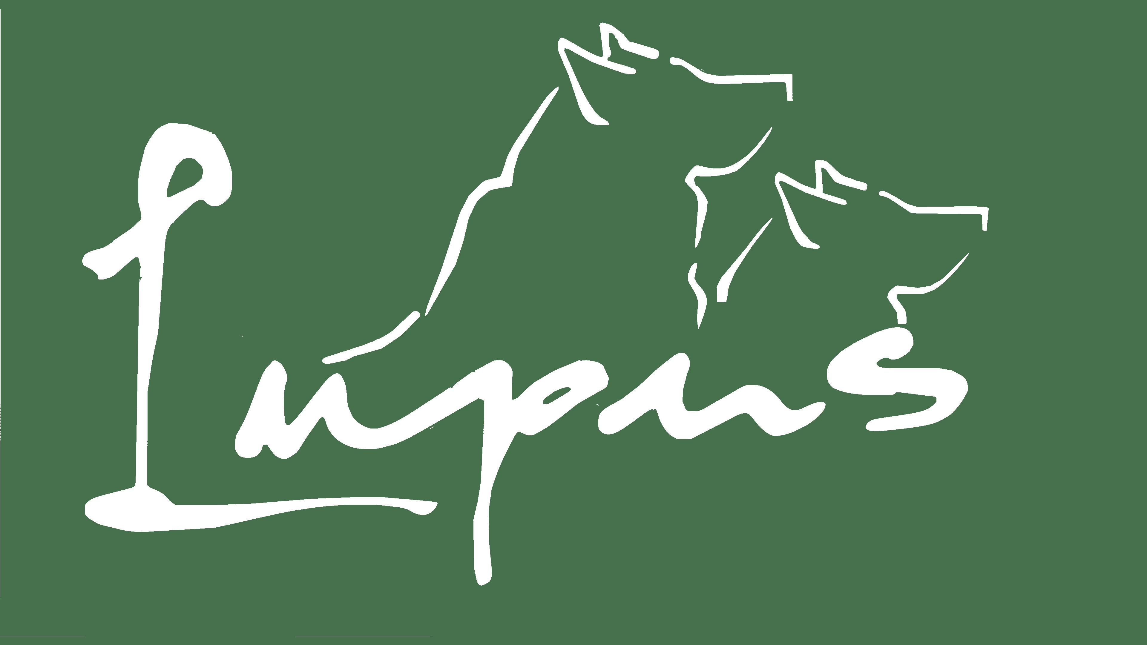 Lupus Wolfsburg logo