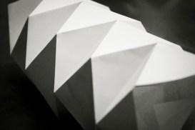 Arquitectura del papel 04