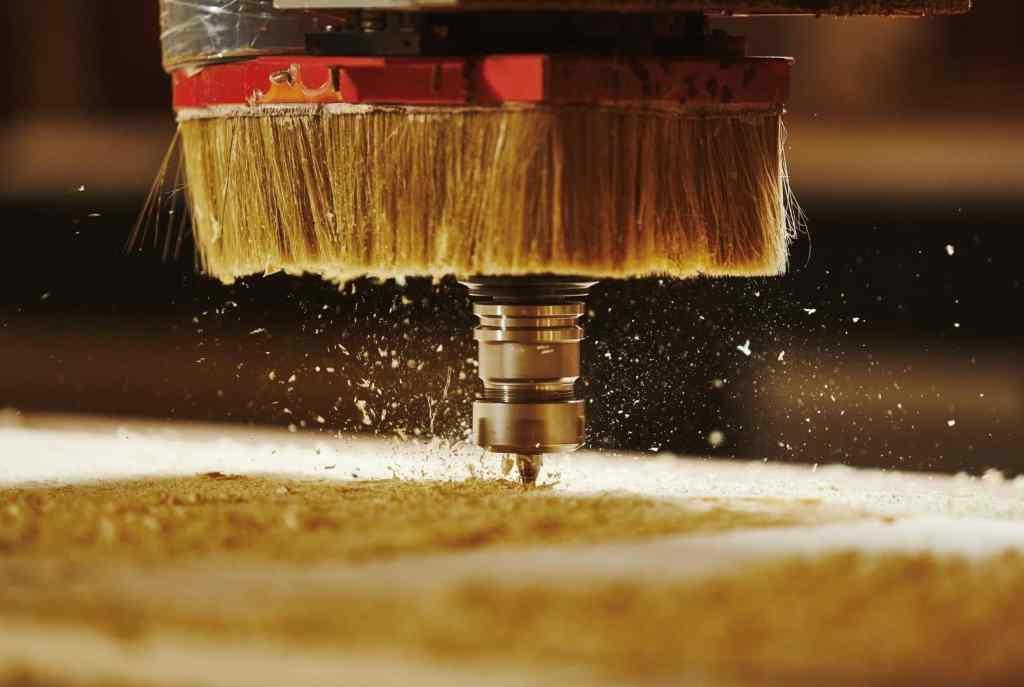 Fraisage bois cnc LUQUE Machines (4)