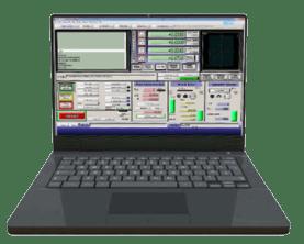 Mach3 PC pour commande numérique cnc interface Homme-Machine