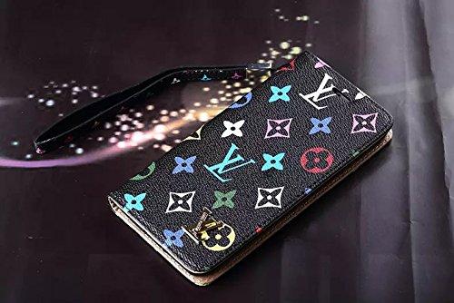 【iPhone 7/7 Plus】おしゃれな手帳型&ブランド 手帳型の大人なおすすめケース