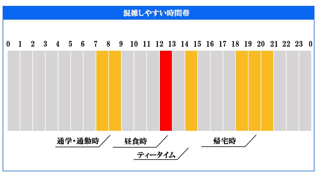 %e5%90%8d%e7%a7%b0%e6%9c%aa%e8%a8%ad%e5%ae%9a-12