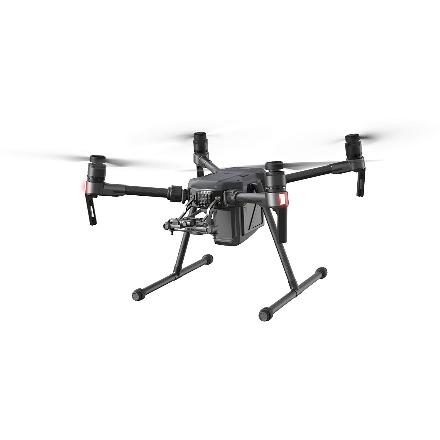 DJI Matrice 200クアッドコプターDrone CP.HY.000041