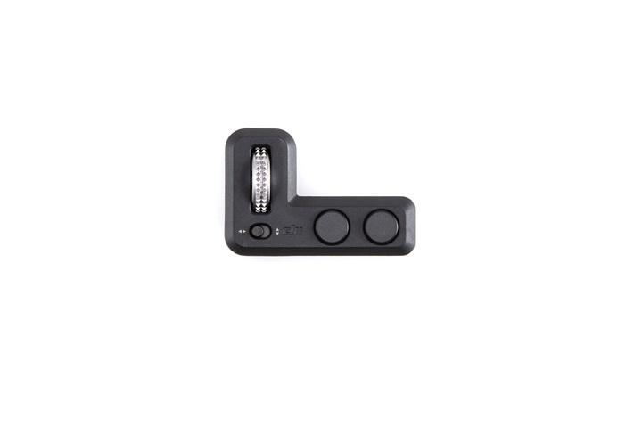DJI Osmo Pocket コントローラーホイール