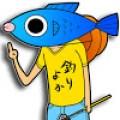「釣りよか」と秦拓馬が奇跡のコラボを果たした動画が続々アップ!現在8本アップされてるよ!
