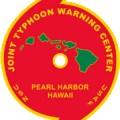 台風の進路予想サイトで編集部がよくチェックするサイトはアメリカ・ハワイの米軍合同台風警報センターが発表する台風情報サイト