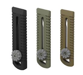 mc-knife55-02