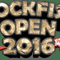 4年ぶりに開催!「バークレイ・ロックフィッシュオープン2016」
