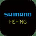 【要チェック!】情報満載の「シマノ釣り」アプリ配信中!