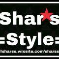 【Shar☆s Style】月下美人の創始者である辻原伸弥氏がオフィシャルサイトを新開設!