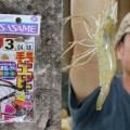 テナガ(手長)エビ釣りを詳しく紹介【最近ルアーマンの間でも人気の釣りに注目】