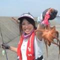 【Let's オクトパッシング】岸ダコ入門マニュアル☆タックル、仕掛け、釣り方を詳しく解説!