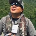 福島健が超愛用中の「釣り人のための暑さ対策グッズ!」本気セレクト3アイテム一挙公開