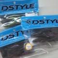 【プレゼント企画】発売迫るDSTYLEの「ウイニングクロー」3パックセットを2名様に!