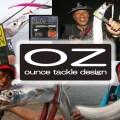 タチウオのルアー釣りで初心者におすすめのオンスタックル-太刀魚ルアー&ワームを一挙公開
