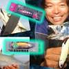 サゴシ&タチウオ爆釣!ジャッカル「ビッグバッカー」シリーズの究極ローテを紹介