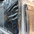 【フィクセル・ウルトラプレミアム】シマノ史上最強の保冷力を誇るクーラーが登場【真空6面パネルが超分厚く!!】